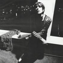 1980 - June, Rockupation' tour of Japan.05