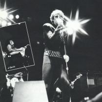 1980 - June, Rockupation' tour of Japan.06