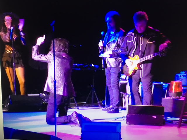 2014 – December 16th, The J. Geils Band, NYCB Theatre, Westbury NY.02