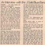 1969 - FUSION MAGAZINE April 14th No.8 01
