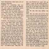 1969 - FUSION MAGAZINE April 14th No.8 02