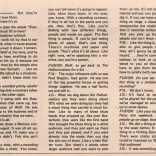 1969 - FUSION MAGAZINE April 14th No.8 03