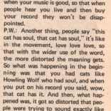 1969 - FUSION MAGAZINE April 14th No.8 04