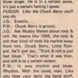 1969 - FUSION MAGAZINE April 14th No.8 05