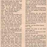 1969 - FUSION MAGAZINE April 14th No.8 06